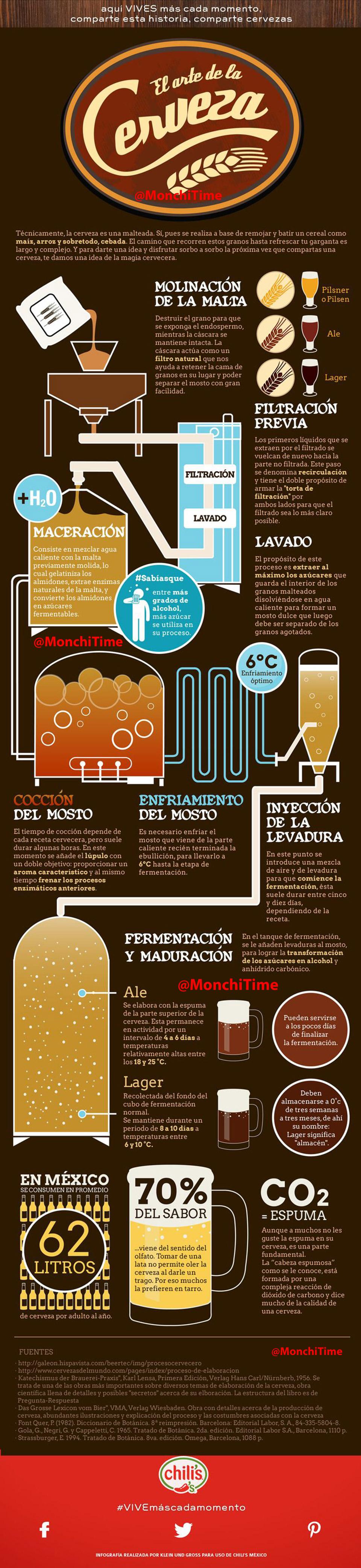 Infografía_Cerveza copy