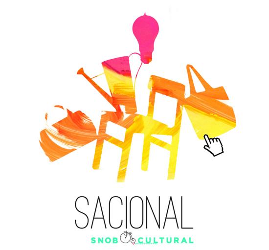 sacional