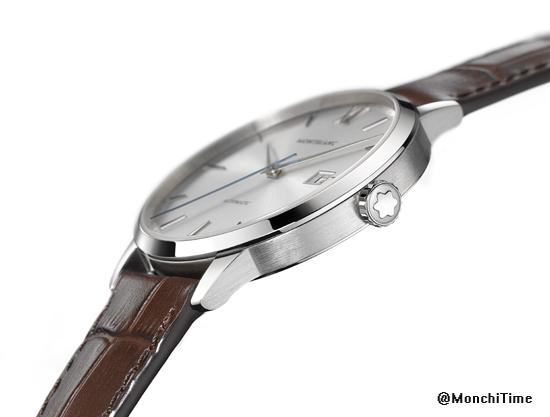 Montblanc_Meisterstück_Heritage_Automatic_Date_111580_detail
