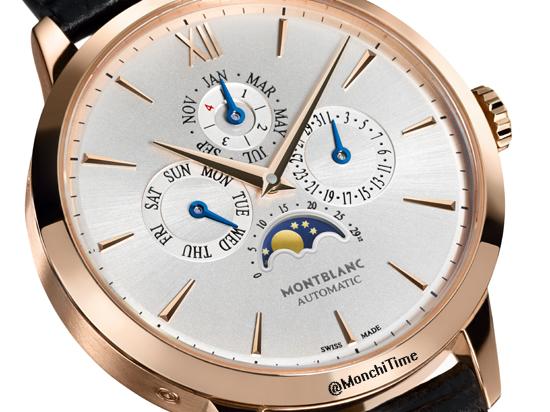Montblanc_Meisterstück_Heritage_Perpetual_Calendar_110714_detail