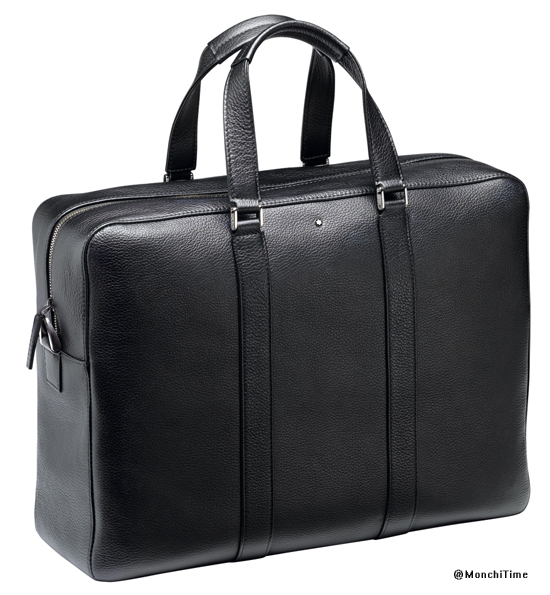 Montblanc_Meisterstueck_90Years_Collection_Document_Case