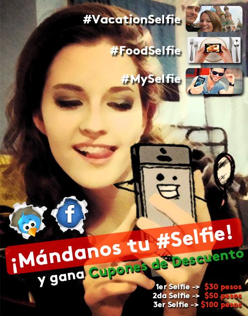 Selfie_SDMX