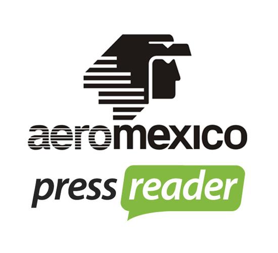 aeroméxico press reader