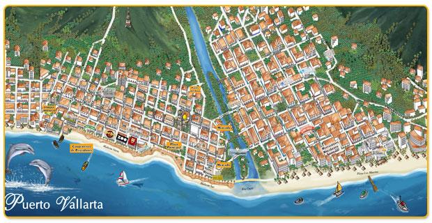 mapa-puerto-vallarta