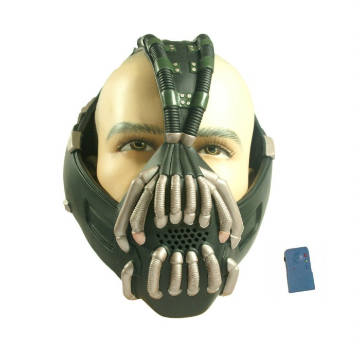 Voice-Changing-Bane-Mask