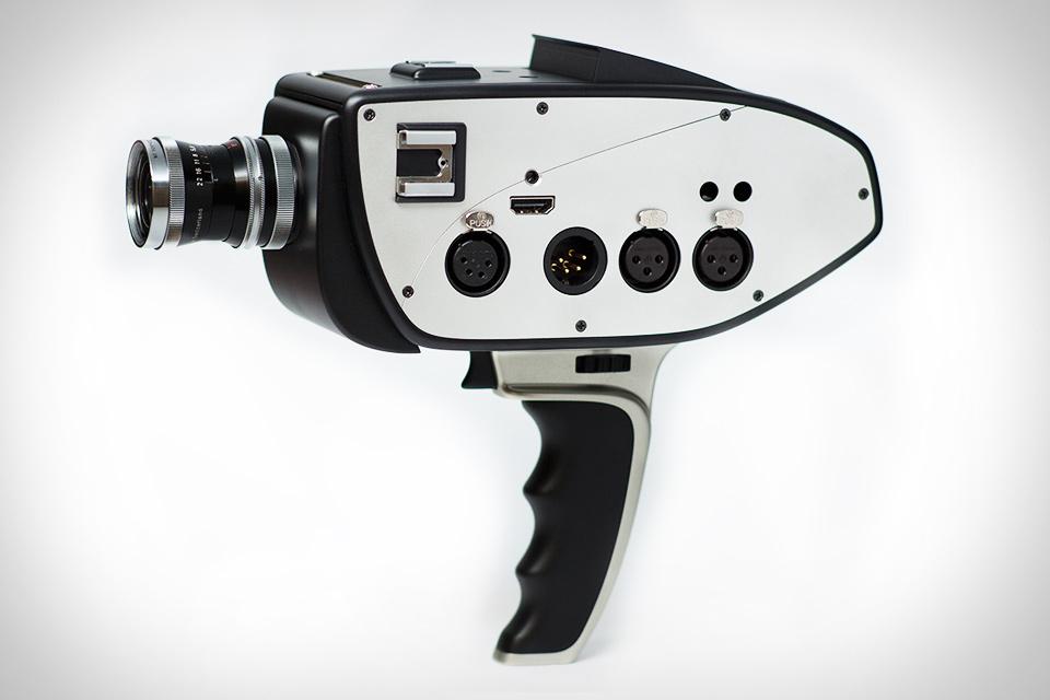 bolex-d16-cinema-camera-xl