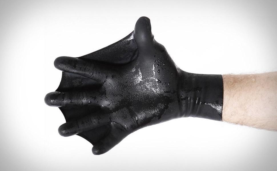 darkfin-glove-xl