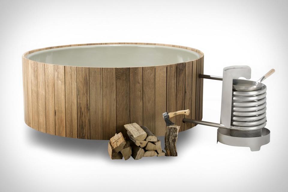 dutchtub-wood-xl