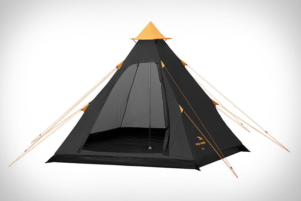 easy-camp-tipi-tent-xl
