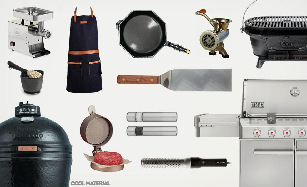 goods-ultimate-burger-gear