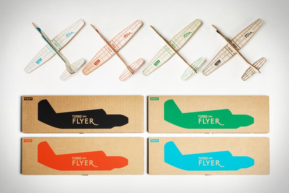 tait-turbo-flyers-xl
