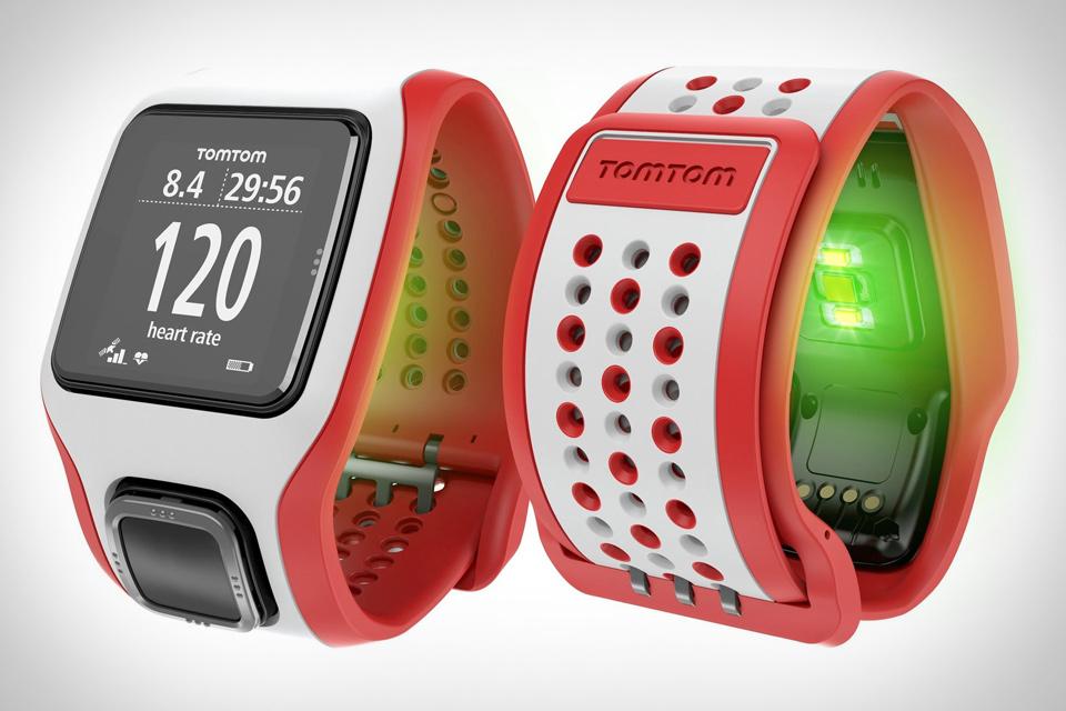 tomtom-runner-cardio-gps-watch-2