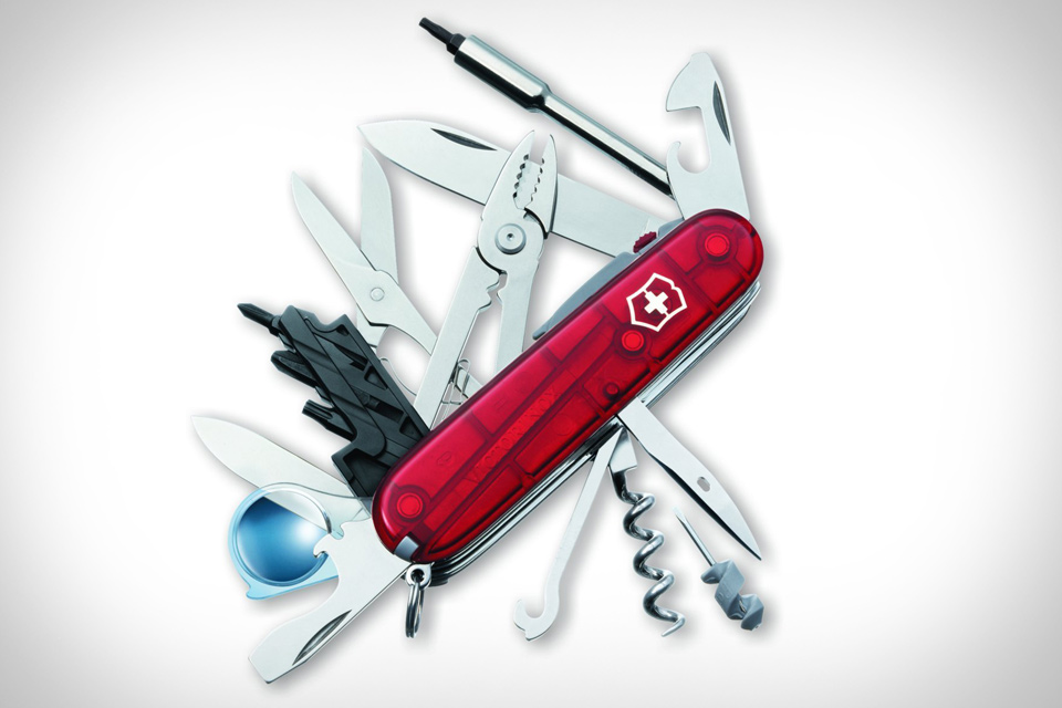 victorinox-cybertool-lite-multi-tool-xl