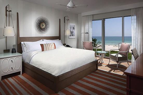 HC-Guestroom-King-Orange2_FP
