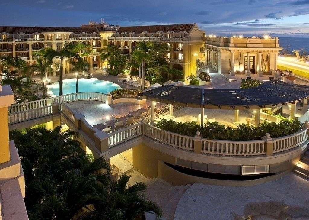 SantaClara_Cartagena