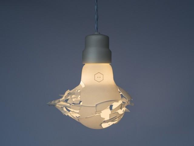 10-3D-Breaking-Lamps-by-Gassling-