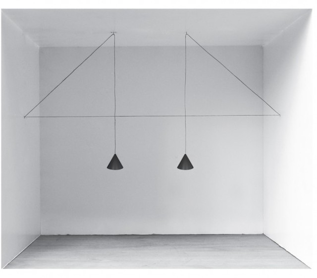 18String-Lights-by-Michael-Anastassiades