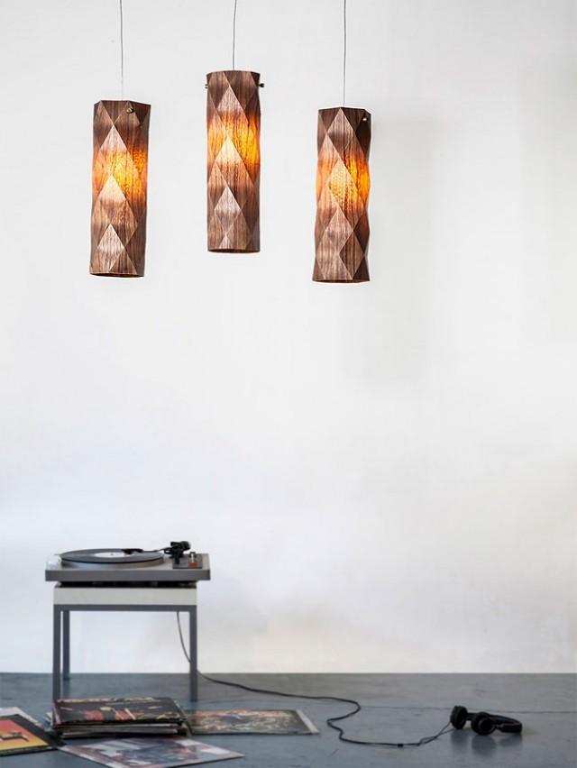 Folded-Lamp-by-Ariel-Zuckerman