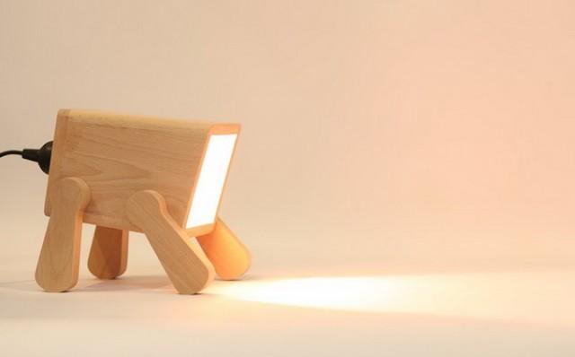 Frank-Lamp7-640x398