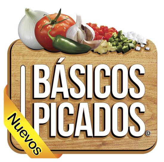 Logo_Básicos Picados_FINAL_curvas