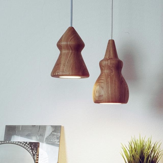 Nojar-Lamp-by-Enrico-Zanolla-2