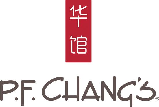 PFC_Logo_4c_lockup_Grey Wordmark