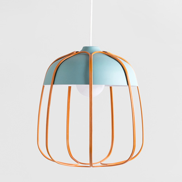 Tull-Lamp-2