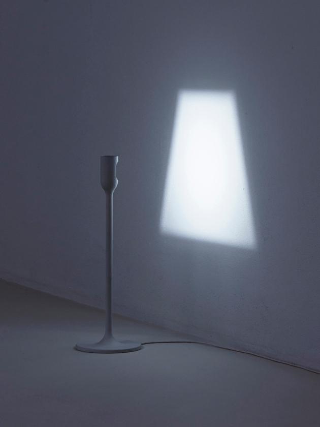 yoy_light-5