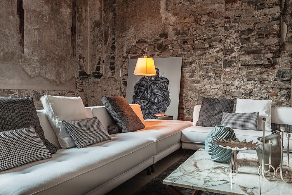 29-Contemporary-white-sofa1