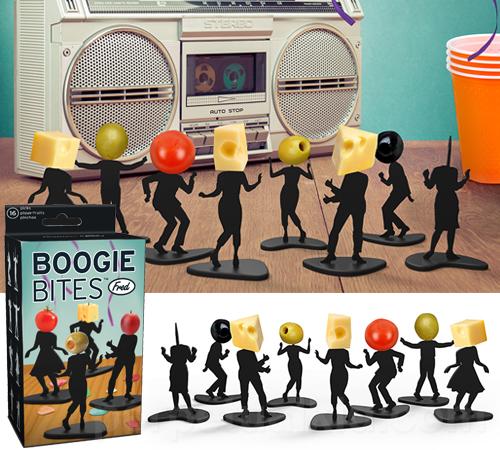 BOOGIE-BITES-DANCE-PARTY-PICKS