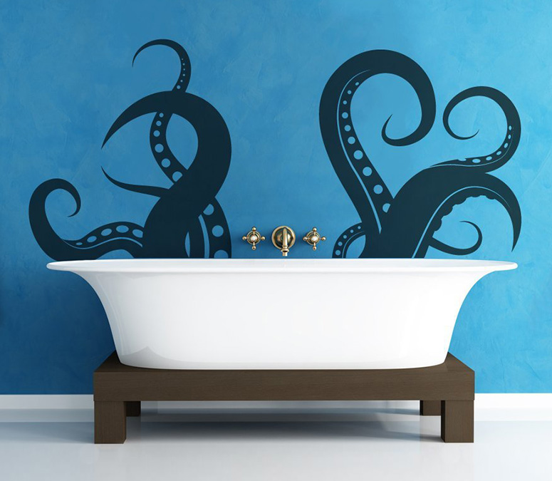 giant-tentacle-wall-decal-xl