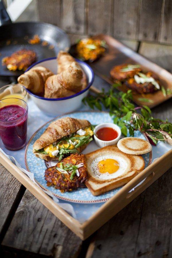 tasty-food-bliss-31