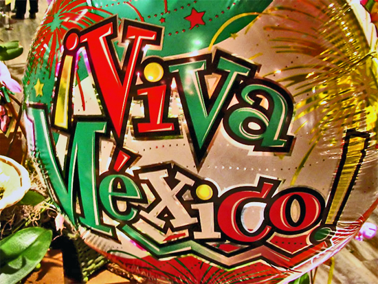 viva-mexico-Viva_mexico