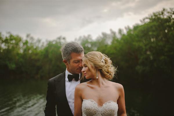 wedding-at-Fairmont-Mayakoba-Hotel-in-Playa-del-Carmen-Mexico-photos-by-Fer-Juaristi-6-1