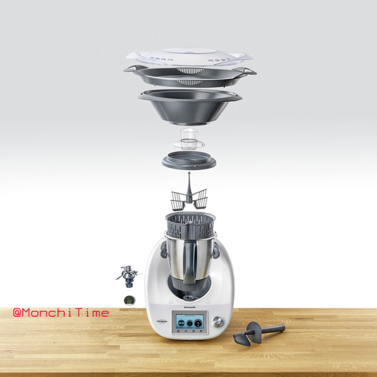 BC_Thermomix_explosion_layers_TM_2-scr
