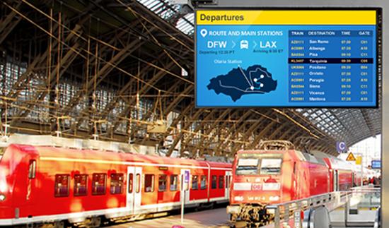 transport_application02