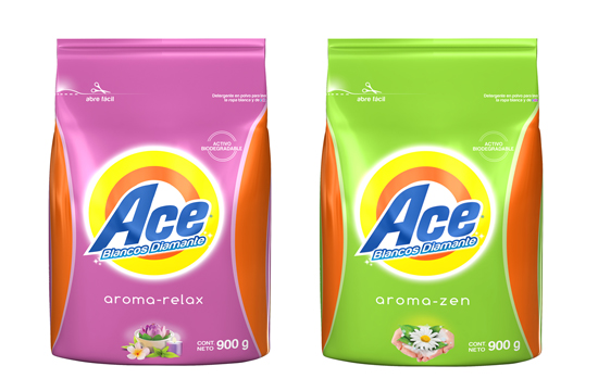 ACE Relax Zen