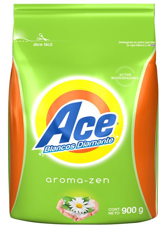 Ace aroma-zen 900g