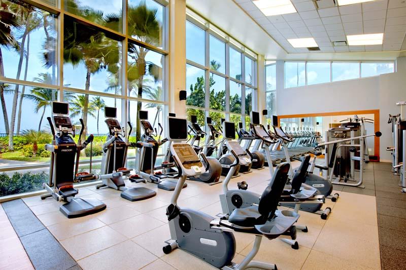 Hilton-Caribe-hotel-Fitness-Center OK