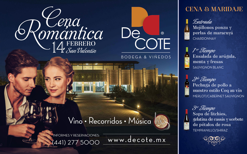 Poster-Cena-Romantica-01