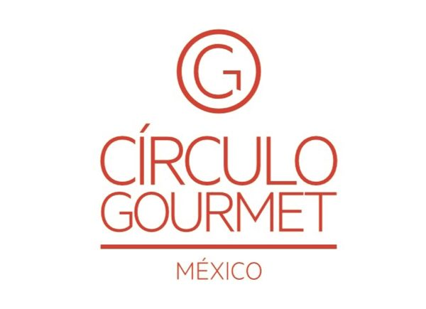 círculo gourmet logo