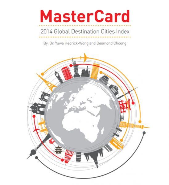 master card 2