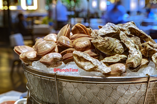 MEXHR_P452_Rulfo_Brunch_Seafood_88295_med