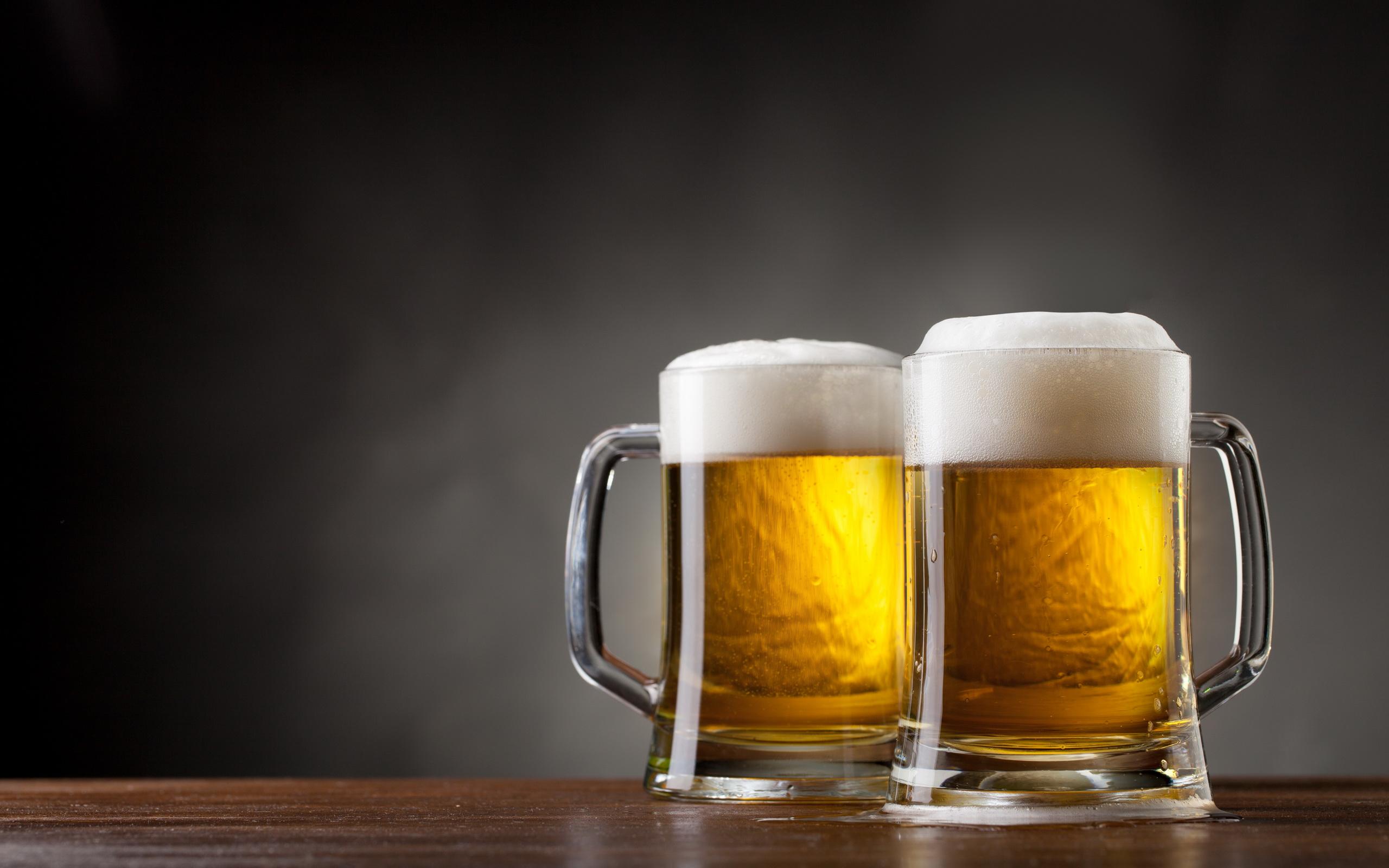 food-beer_314396