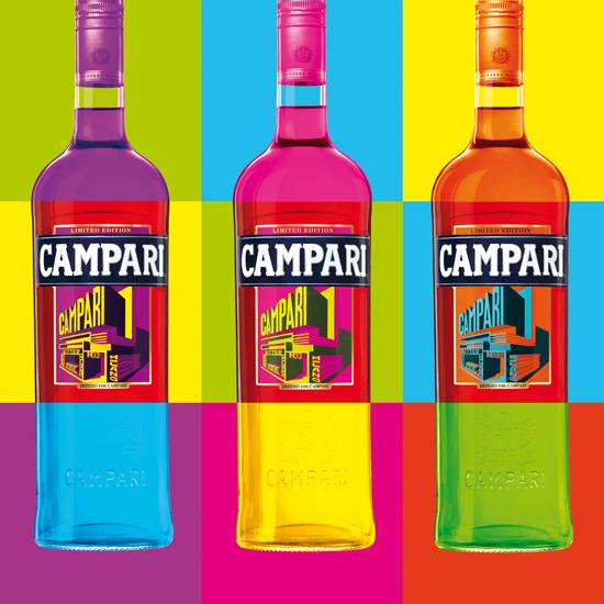 Campari_Bottle_ArtLabel_2015_KEYVISUAL_1_CMYK.tif