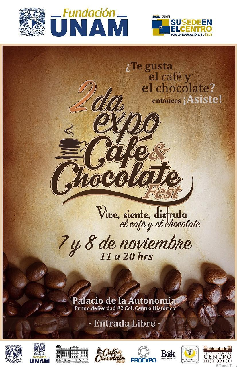 2a EXPO CAFE- BANNER DEF-