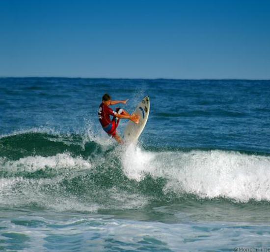 Las mejores actividades para festejar el Día Mundial del Turismo en Riviera Nayarit-4