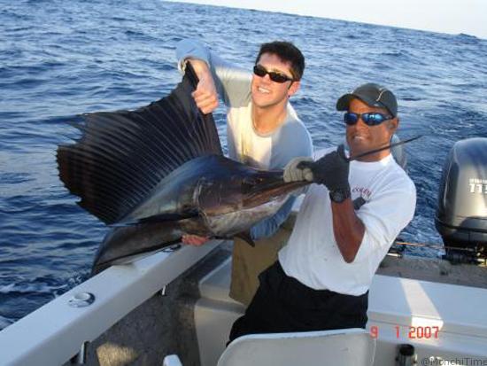 Las mejores actividades para festejar el Día Mundial del Turismo en Riviera Nayarit-5