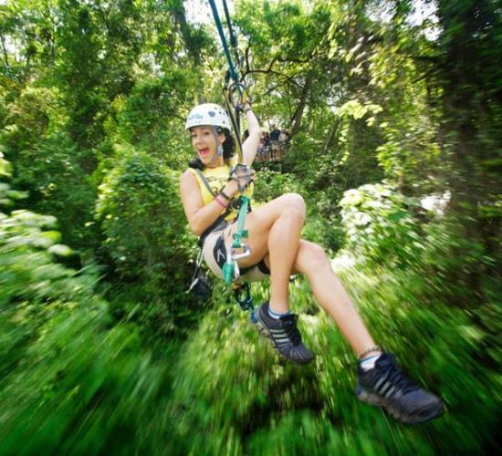 Las mejores actividades para festejar el Día Mundial del Turismo en Riviera Nayarit-6