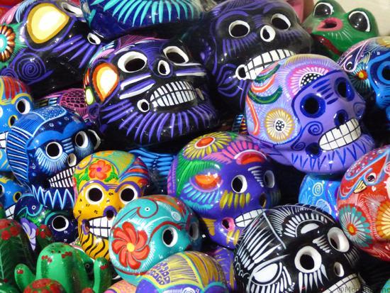 Festival_de_las_Calaveras,_Aguascalientes_2014_46